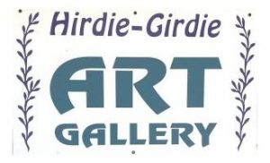 Luminary Week : Sponsored by Sanibel and Captiva Island Chamber of Commerce @ Hirdie-Girdie Gallery | Sanibel | Florida | United States