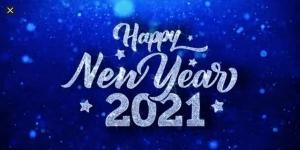 Closed for New Years Day 2021 Hirdie Girdie Gallery
